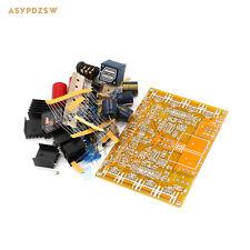 HV1 (base on Beyerdynamic A1) HV-1 Headphone amplifier DIY Kit With ALPS 27 pot