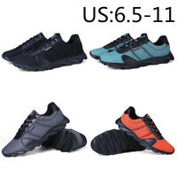 Men's Sports Shoes Outdoor Sports Hiking Running Shoes Casual Breathable