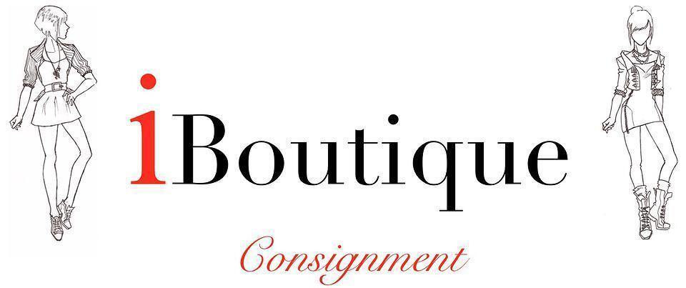 iBoutique Consignment