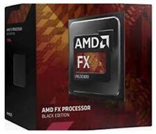 AMD FX-4300 Vishera Unlocked Quad-Core 3.8/4.0GHz Turbo Socket AM3+ Processor