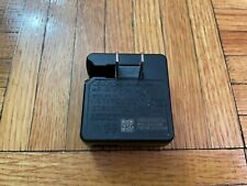 Sony OEM Genuine AC-UB10D 5V AC Power Adapter Charger for CyberShot Handycam
