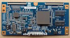 Original AUO T-Con Board T420HW02 V0 CTRL BD 42T04-C04  T420HW02 V0  42T04-C04