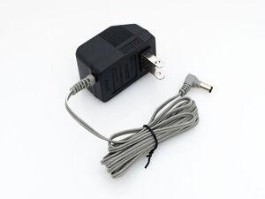 Generic 9V AC DC Adapter Danelectro N10BK HoneyTone Mini Amp DA-1 Power Supply