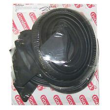Front Door Seal fits 1978-1987 GMC Caballero 4035-425-781P