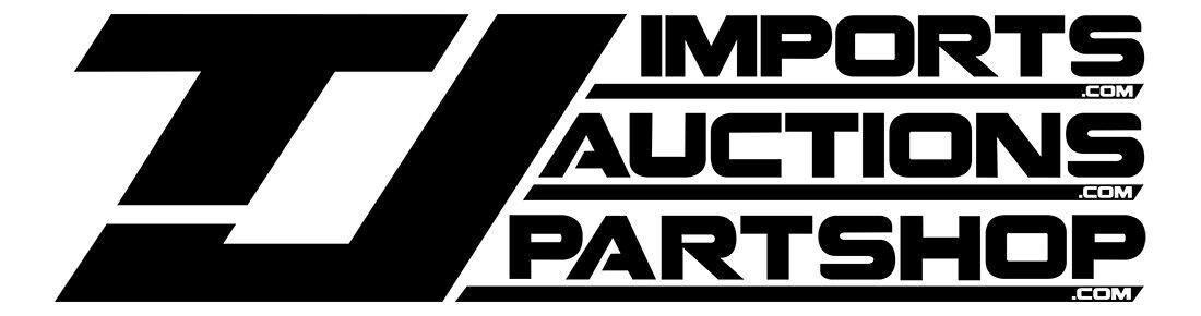 TJ-Imports GmbH