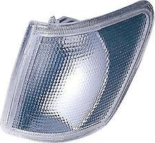 Piloto luz intermitente delantero Izquierdo FORD FIESTA Mk3 (89 - >95)