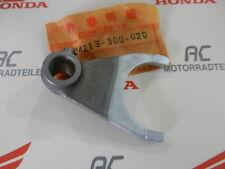 Honda CB 750 Four K0 K1 K2-K8 F1 F2 Schaltgabel Links Original Fork L. Gearshift