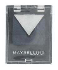 Maybelline Eyestudio Eyeshadow Duo