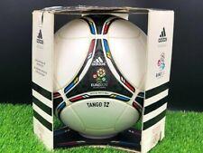 adidas TANGO 12 UEFA EM 2012