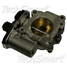 Fuel Injection Throttle Body fits 2007 Saturn Ion  STANDARD MOTOR PRODUCTS