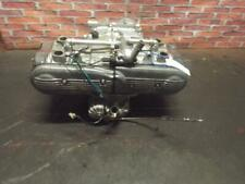 Honda GL1000 GL 1000 Goldwing Early Kickstart Model 1975 75 Engine GL1E-1005501