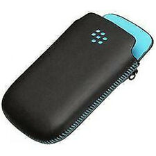 Original Blackberry Cell Phone Case Pouch 8520 8530 9300 9330 9700 9780