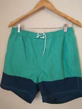 Herren Schwimmen Shorts Medium < w380