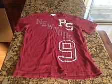 Boys PS From Aeropostale Tee Size XL(14) In Good Pre-owned Condition!