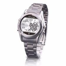 Relojes de pulsera para hombres