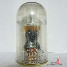 JPG Jean Paul Gaultier CLASSIQUE 30 ml/ 1.0 oz PARFUM EXTRACT 1997 Very RARE!!!