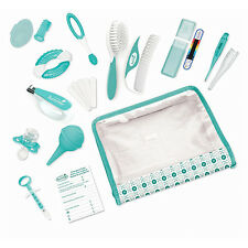 'Summer Complete Nursery Care Kit' from the web at 'https://i.ebayimg.com/thumbs/images/g/QWsAAOSwIWVY9eCa/s-l225.jpg'