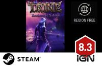 Trine: Enchanted Edition [PC] Steam Download Key - FAST DELIVERY