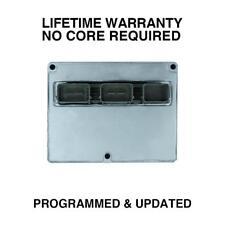 Engine Computer Programmed/Updated 2003 Ford Truck 3C3A-12A650-BMC MAT2 6.0L PCM