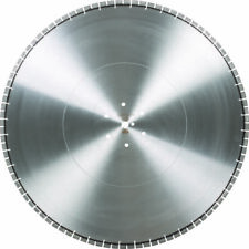 Hilti 3536003 Floor Saw Blade Ds Bf 26x1871l Hcl Diamond Coring Sawing New