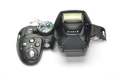 Nikon D5300 Top Cover With Flash and Dial Replacement Repair Part DH4089