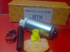 New Intank Fuel Pump for HONDA CBR600F4i CBR600 CBR 600 CBR-600 2001-2006