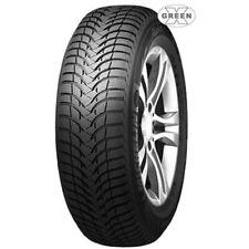 1x Winterreifen Michelin Alpin A4 185/65R15 88T GRNX