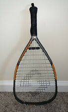 Gearbox GB-75 Racquetball Racquet (Preowned)