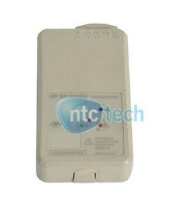 HP M1400BR Télémétrie Transmetteur Option 024