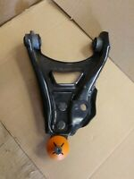 RENAULT CLIO Wishbone Control Suspension Arm Front Left 91 to 98 PASSENGER SIDE