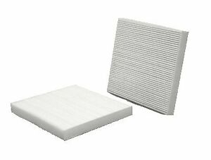 WIX 24579 Cabin Air Filter