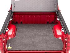 """BedRug Bed Mat: 2019-2020 Ford Ranger, 5'1"""" Bed"""
