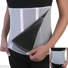 Adjustable Slimming Excercise Belt As Seen on TV