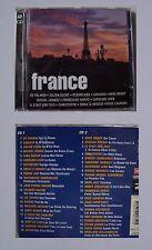 C38- TWOGETHER - FRANCE    2 CD