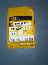 CATERPILLAR SPACER KIT 096-6799 966799 0966799 96-6799 NEW IN PACKAGE