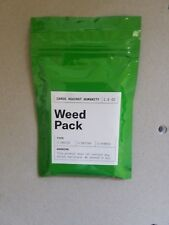 Cards Against Humanity Weed Pack Limited Edition New Sealed