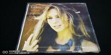 Lucie Silvas – What You're Made Of CD Single