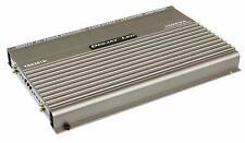 Deejay Led - TBH2018i - 4 Channel Bridgeable Car Audio Power Amplifier