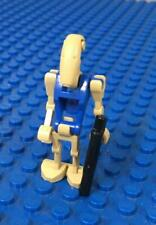 10x lego Technic liftarm 1 x 3 plano rojo 6632 tecnología 1x3 fina 4107824