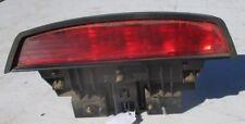 2004 Kia Rio 3rd brake light