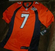 John Elway jersey! Denver Broncos Super Bowl XXXII men's small NEW with Tags