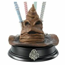 Official Harry Potter Sorting Hat Pen Display - Boxed Collectable Stationary
