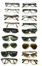 Ray Ban Sunglasses/Eyeglasses/Frames (Lot Of 18) T3
