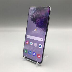 *Excellent Condition* Samsung Galaxy S20 5G - 128GB - Cosmic Gray (Unlocked)