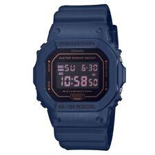 Casio Mens G-Shock Watch RRP £99.9