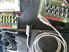 Eaton Z-SLS//B-63A 268993 Sicherungs Set Sicherungsstecker Blinkmelder #SK-71-1