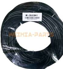 1PC New for Mitsubishi MR-J3BUS30M-B cable