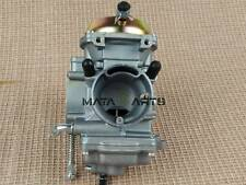 New Carburetor for Polaris Ranger 500 1999 - 2009 Carb