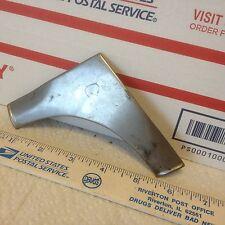 Studebaker Trim Arrow Tip G Item 8539