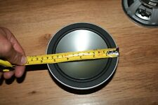 Monitor Audio  Drive Unit -- BBE   8 ohm -- DIY speakers -- dia 140mm  -- 5 1/2""